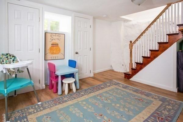165 Robbins Street Milton MA 02186