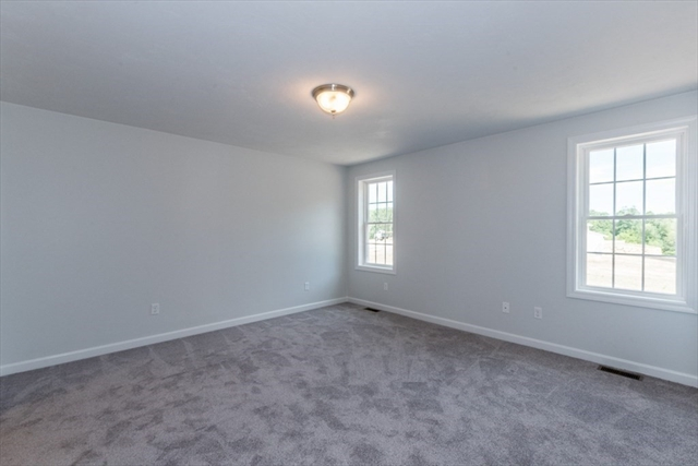 Blissful Meadow Drive Plymouth MA 02360