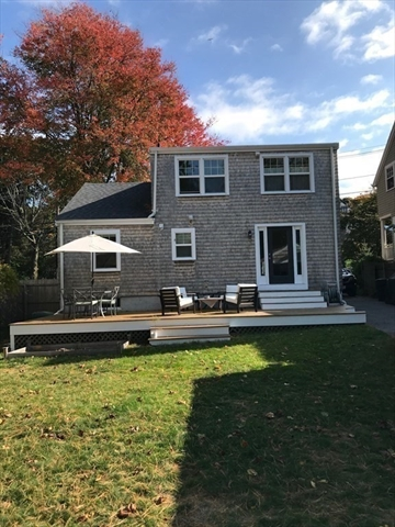 205 Atlantic Avenue Marblehead MA 01945