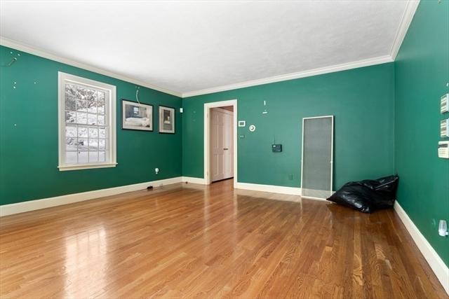 65 GREEN Lane Canton MA 02021