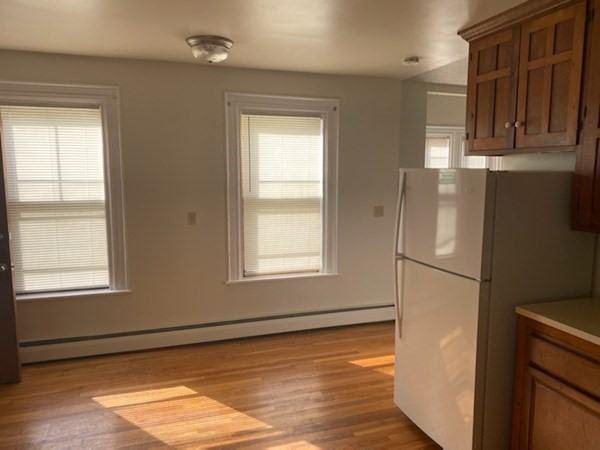 31 Davison Street Boston MA 02136
