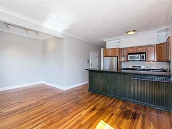 764 Tremont Street Boston MA 02118