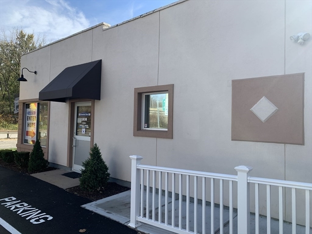 1838 Riverdale Street West Springfield MA 01089