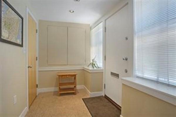 26 Piedmont Street Boston MA 02116