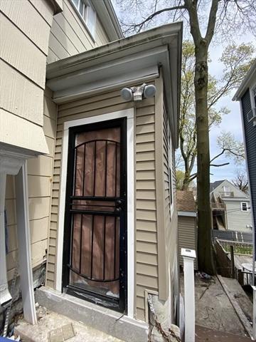 126-130 Rosseter St, Dorchester Boston MA 02121