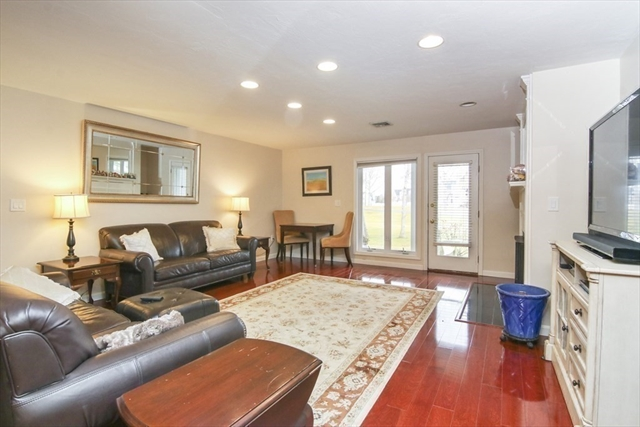 32 Fairway Drive Plymouth MA 02360