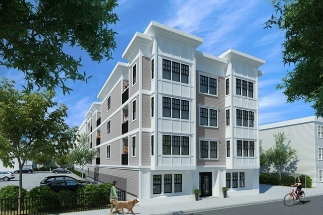 186 Havre Street Boston MA 02128