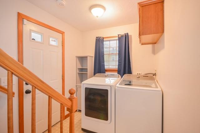 521 Prescott Street New Bedford MA 02745