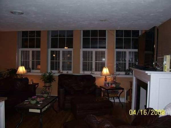 366 Thacher Street Attleboro MA 02703