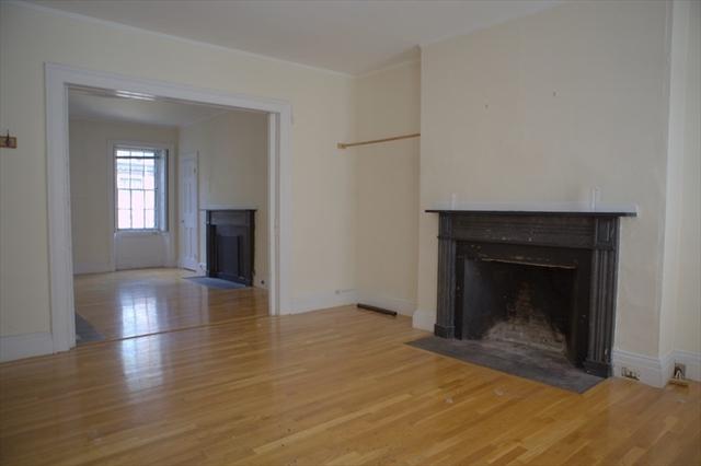 11 Pinckney Street Boston MA 02114
