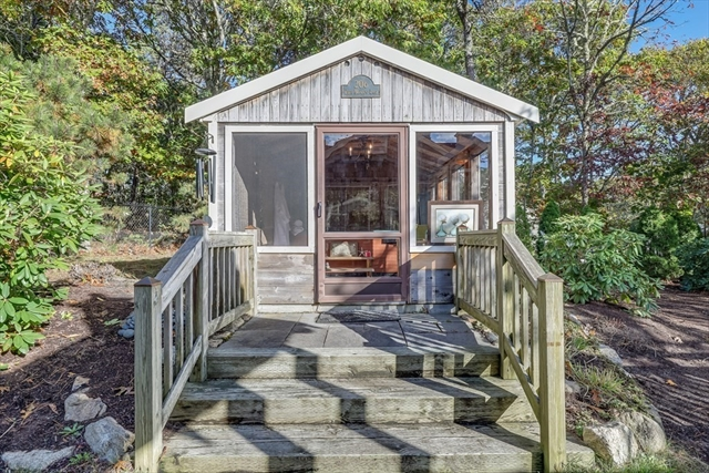 206 Deer Meadow Lane Chatham MA 02633