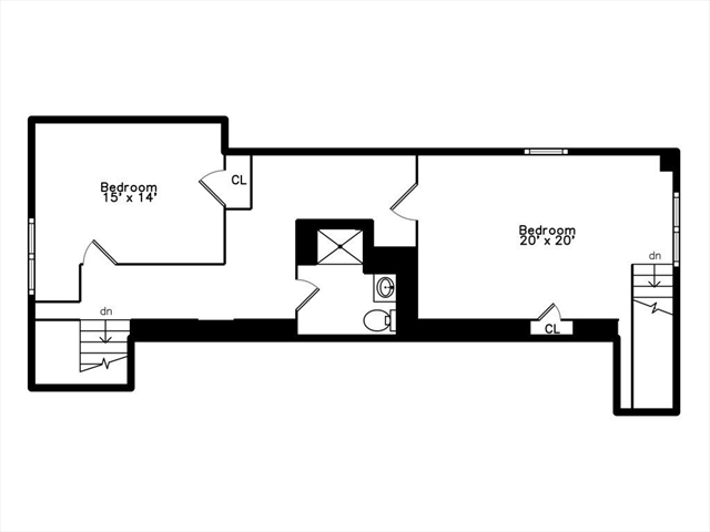 193 Adams Street Waltham MA 02453
