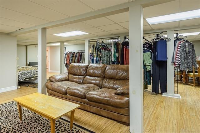 110 Westwood Drive Whitman MA 02382
