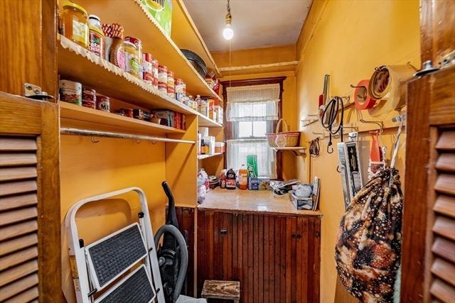 52 Percy Street Chicopee MA 01020