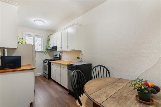 520 High Street Medford MA 02155