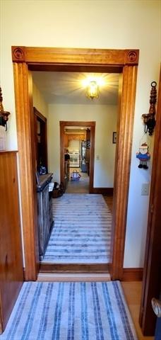 499 Central Street East Bridgewater MA 02333