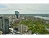 1 Franklin Street 5101 Boston MA 02110 | MLS 72752709