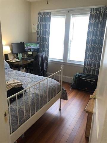 59 Prentiss Street Watertown MA 02472