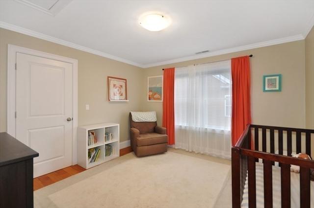 40 Grove Street Waltham MA 02453
