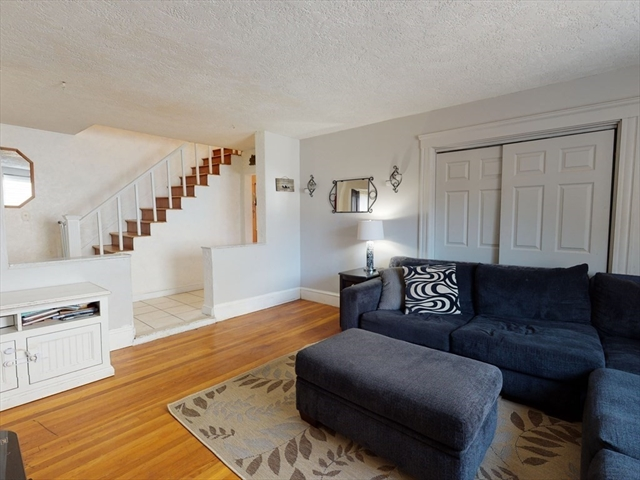 48 Litchfield Street Boston MA 02135
