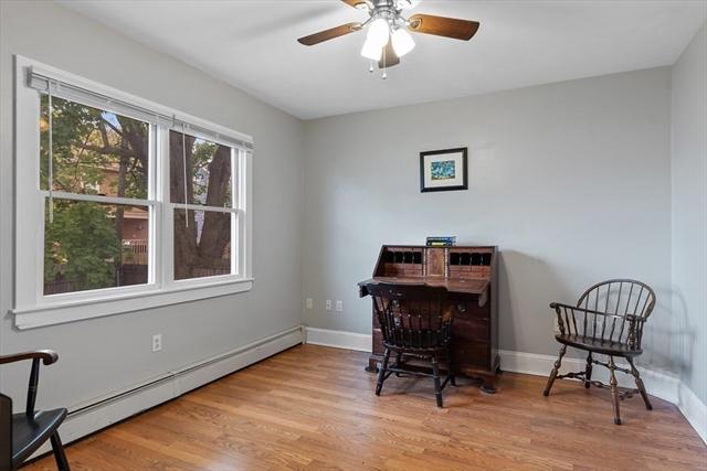 24 Chauncey Avenue Lowell MA 01851