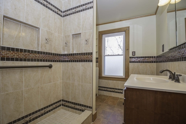 28 Forest Avenue Greenfield MA 01301