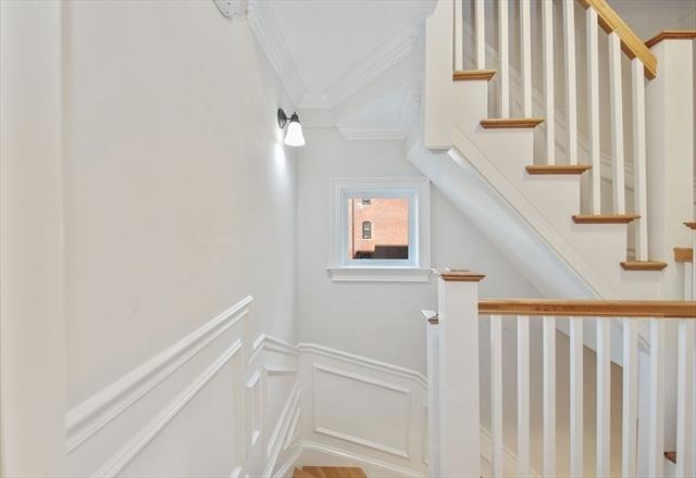 3411 Washington Street Boston MA 02130