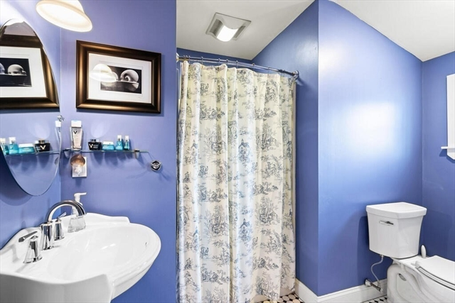 4 Water Street Ipswich MA 01938