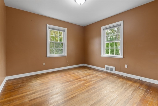 85 Winthrop Avenue Braintree MA 02184