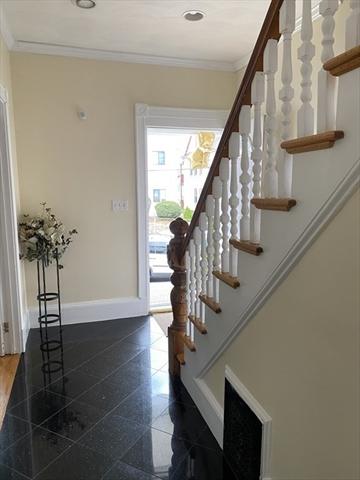 72 Chestnut Street Everett MA 02149