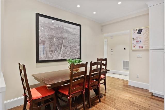82 Chestnut Street Boston MA 02108
