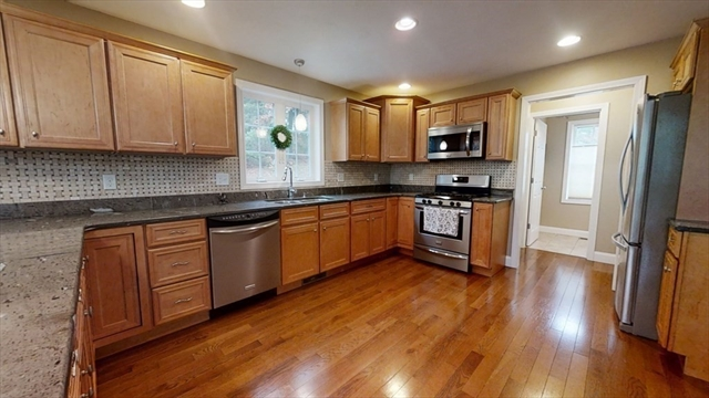 10 Mountain Laurel Road Ayer MA 01432