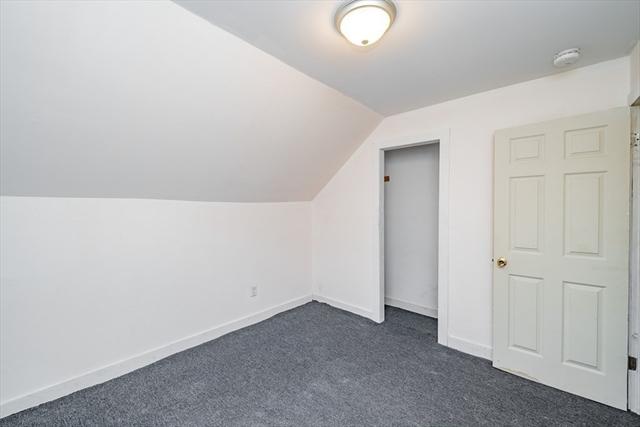 85 Hayden Avenue Springfield MA 01109