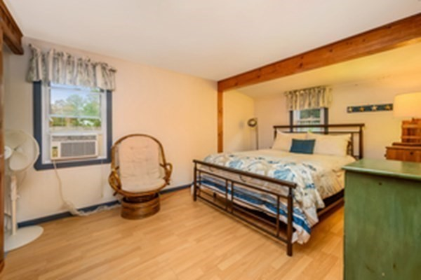 166 Seaview Avenue Yarmouth MA 02664