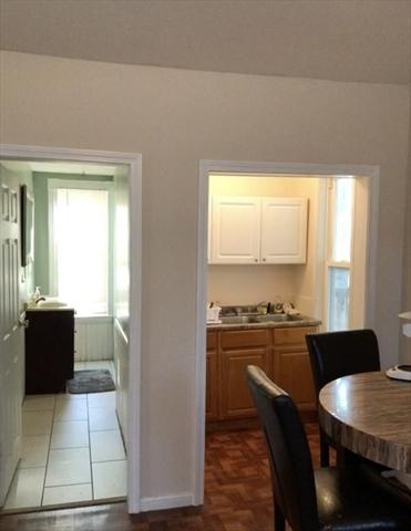 102 Williams Avenue Lynn MA 01902