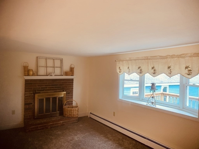 33 Common Street Scituate MA 02066