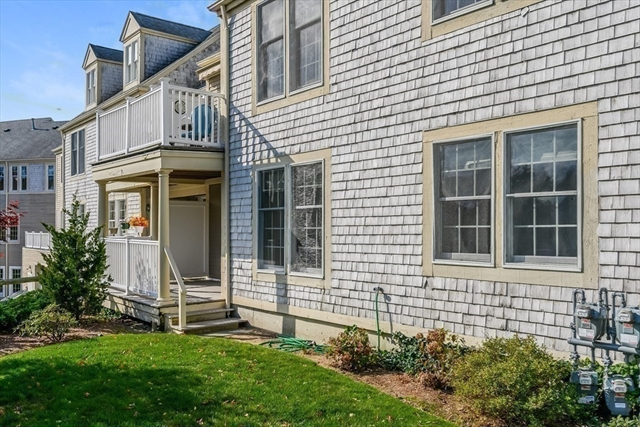 3105 Heatherwood Yarmouth MA 02675