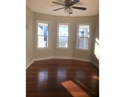 Photos of apartment on Leniston St.,Boston MA 02131