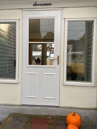 17 Arch Street Abington MA 02351