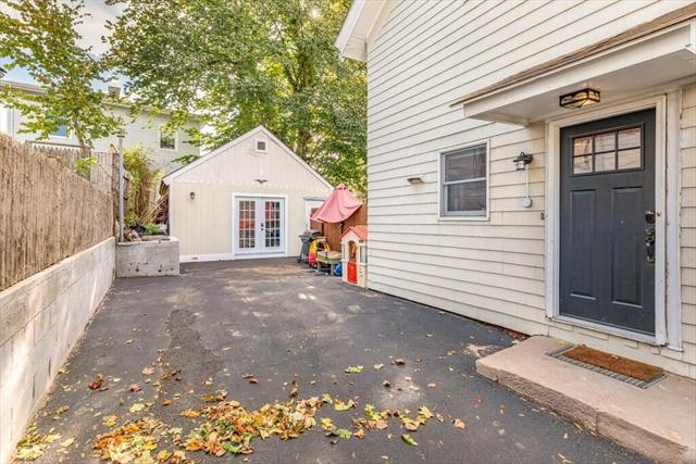 45 Buchanan Street Winthrop MA 02152