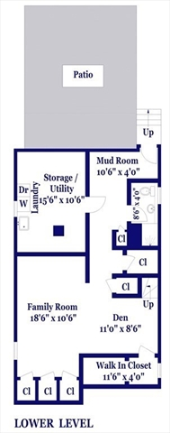 39 Olney Street Watertown MA 02472