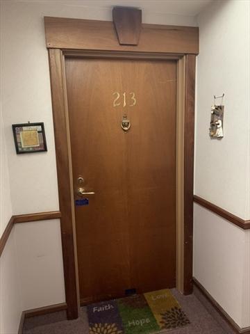 34 Sumner Avenue Springfield MA 01108