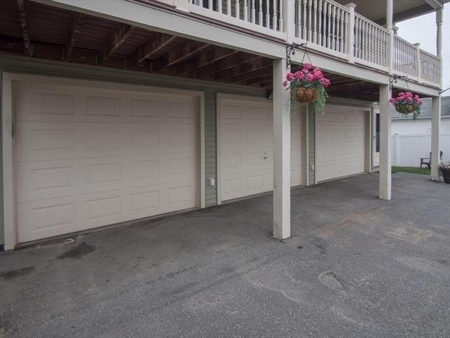 25 Howard Street Fitchburg MA 01420