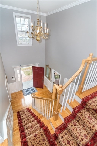 628 Webster Street Needham MA 02492