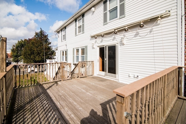 27 Windsor Street Everett MA 02149
