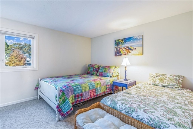 26 Westcliff Drive Plymouth MA 02360