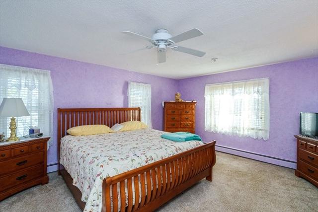 375 Malden Street Revere MA 02151