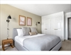 6 Whittier Place 10H Boston MA 02114   MLS 72753244