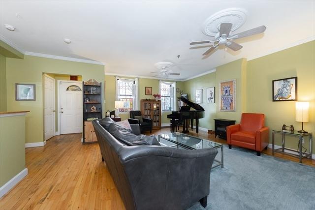 459 Massachusetts Avenue Boston MA 02118
