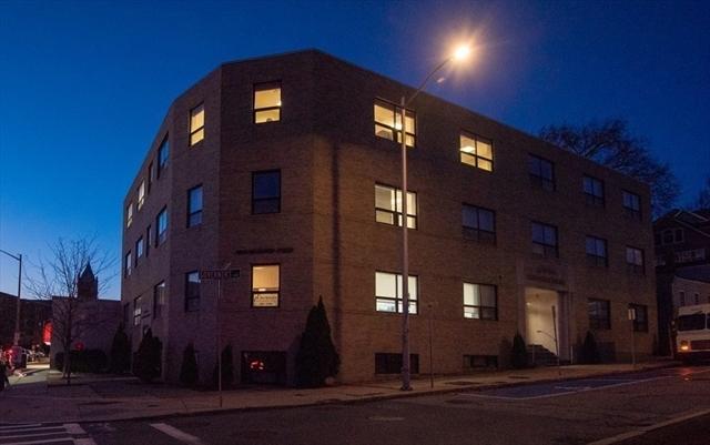 Zero Governors Avenue Medford MA 02155